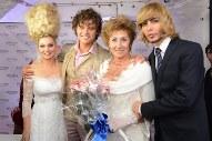 В следующий раз свадебное платье наденет Сергей Зверев?